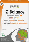 Physalis IQ Balance Day 30 Tabletten