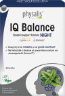 Physalis IQ Balance Night 30 Tabletten