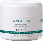 Phyt's Ventre Plat Voedingssupplement 80 Capsules