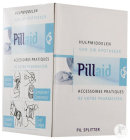 Pill-aid 4 In 1