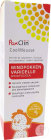 PoxClin CoolMousse 100ml