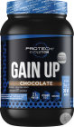 Protech Evolution Gain Up Poudre Chocolade Smaak 3kg