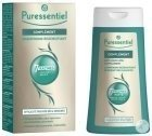Puressentiel Supplement Anti-Haaruitval Haar Verdikkende Shampoo 200ml