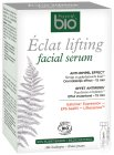 Pureté Bio Eclat Lifting Facial Serum Ampullen 15x2ml