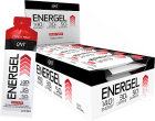 QNT Energel Quick Shot Gel Bosvruchten Stick 25x55ml