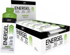 QNT Energel Quick Shot Gel Lemon-Lime Stick 25x55ml