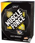 QNT Muscle Force 30 Zakjes