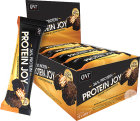 QNT Protein Joy Cookie Cream 12x60g