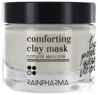 Rain Pharma Comforting Clay Mask Klei Masker 50ml