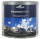 Recovery Matrix Pdr 263g