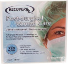 Recoveryrx Wound Relief Apparaat 5