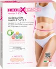 Redux Patch Perfect Body Remodeling Buik En Heupen Met Plantenextracten 8 Patches