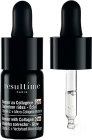 Resultime Collagen Booster Radiance Vitamine C + Gevectoriseerd micro-collageen Pipetfles 15ml