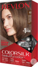 Revlon Colorsilk N° 40 Medium Ash Brown