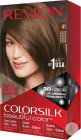 Revlon Colorsilk N° 41 Medium Brown