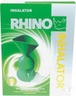 Rhino Inhalator 1 Stuk