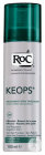 RoC Keops Verfrissende Deodorant Spray 100ml