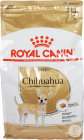 Royal Canin Breed Health Nutrition Chihuahua 3kg