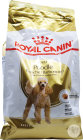 Royal Canin Breed Health Nutrition Poodle 1,5kg