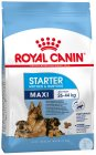 Royal Canin Size Health Nutrition Maxi Starter Mother-Babydog 15kg
