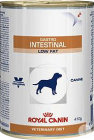 Royal Canin Veterinary Diet Gastro Intestinal Low Fat Canine 12x410g