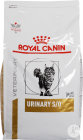Royal Canin Veterinary Diet Urinary S/O Feline 3,5kg