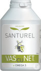 Santurel Vascunet 300 Tabletten