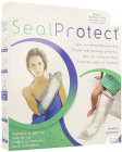 Sealprotect Kind Been Large 63cm