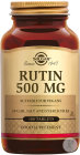 Solgar Rutin 500mg Tabletten 100