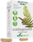 Soria Natural 08-S Calaguala XXI 30 Tabletten