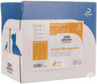 Specific Fcd Crystal Management 3x2kg