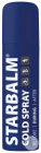 Star Balm Cold Spray 150ml