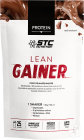 STC Nutrition Lean Gainer Chocolade 1000g