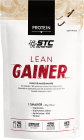 STC Nutrition Lean Gainer Vanille 1000g