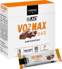 STC Nutrition VO2 Max Bar Chocolade 5x45g