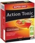 Super Diet Action Tonic Bio Ampullen 10x15ml