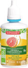 Super Diet Extract Pit Grapefruit Bio 50ml Nieuwe Formule