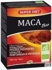 Super Diet Maca Bio 90 Tabletten