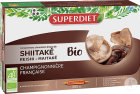Super Diet Shiitaké Bio Ampullen 20x15ml