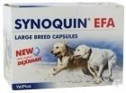 Synoquin Efa Large Breed Tabletten 4x30