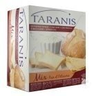 Taranis Mix Brood En Patisserie Poeder 2x500g (6720)