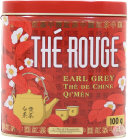 Terre D'Oc Rode Thee Earl Grey India 100g
