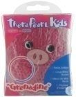 Therapearl Hot-cold Pack Kids Grenadine