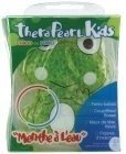 Therapearl Hot-cold Pack Kids Munt