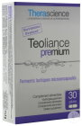Therascience Physiomance Teoliance Premium 10 Miljard 30 Capsules PHY253