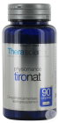 Therascience Physiomance Tironat 90 Tabletten