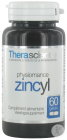 Therascience Physiomance Zincyl Comp 60 Phy278