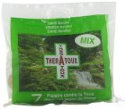 Theratoux Mix Bonbons 7 Plaisirs 100g