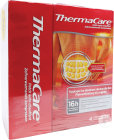 Thermacare Kp Zelfwarmend Rug 4+2 Promo -20%