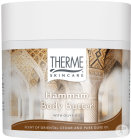 Therme Hammam Body Butter Olive Oil Pot 250g